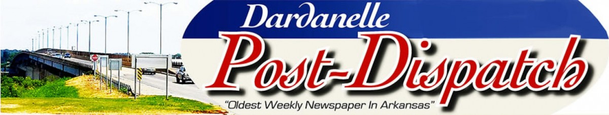 Dardanelle Post Dispatch